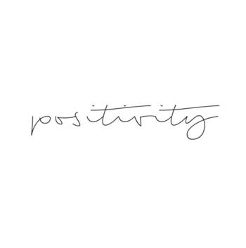 Pinterest: ilovevg