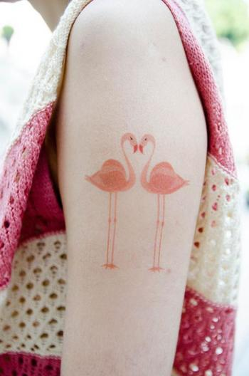 10 x tattoo-inspiratie