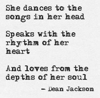 Dean Jackson | Tumblr