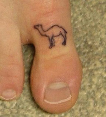 The 25 Ugliest and Stupidest Tattoos Ever