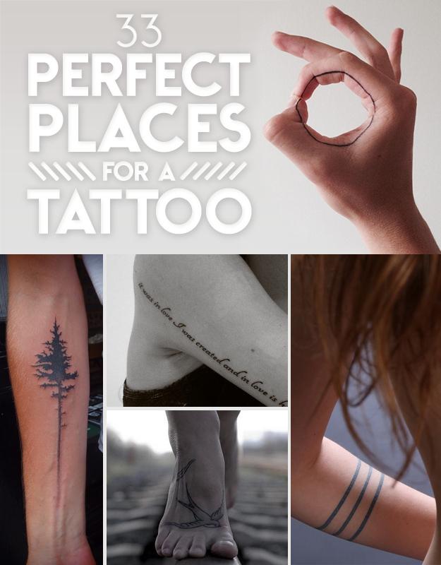 33 perfect places for a tattoo c7d31acf a845 4c35 abc1 6ff96355705e original