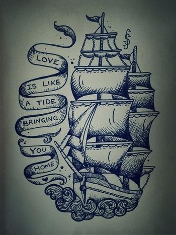 Tattoo Idea!   Tattoo Ideas