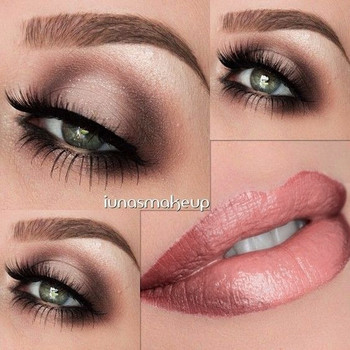 20 Eye Makeup Looks you will love - Page 40 of 45 - Makeup With Tea
