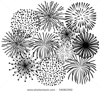 Google Image Result for http://www.picturesof.net/_images_300/Picture_Of_Black_Fireworks_On_A_White_B