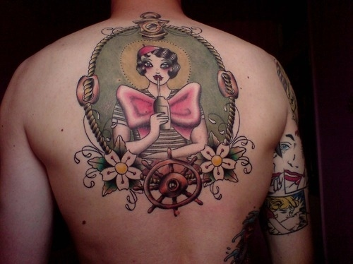 50 tatuadores por complex parte 1 original