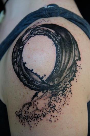 TIFFINY KAETZEL Knoxville, Maryland American Tattoo Studio / Tiffiny Facebook Album Email: Americanta