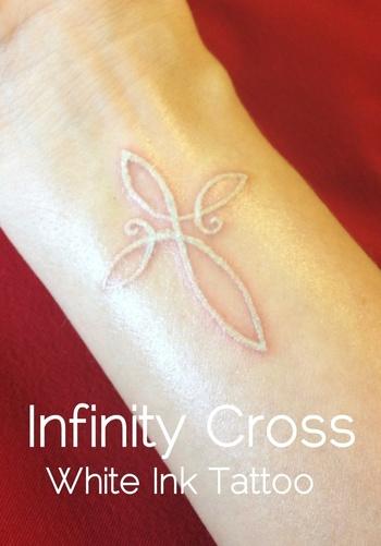 Zodiac star constellation for wrist tattoo - cooltatz