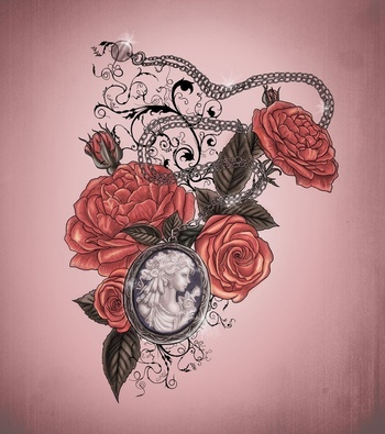 Tattoo Idea! - Tattoo Ideas Central