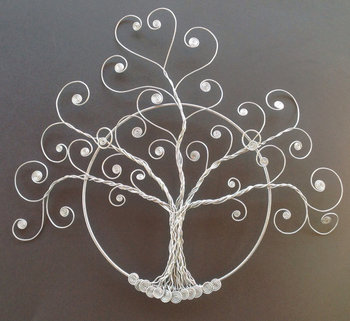 Tree of Life. I want to get