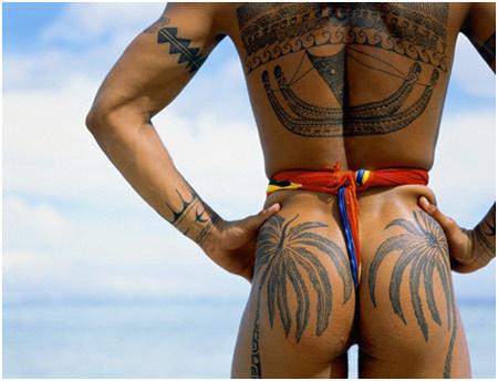 Top 10 palm tree tattoo designs c067f40d cacc 40b3 aec4 8276cf1f9f34 original