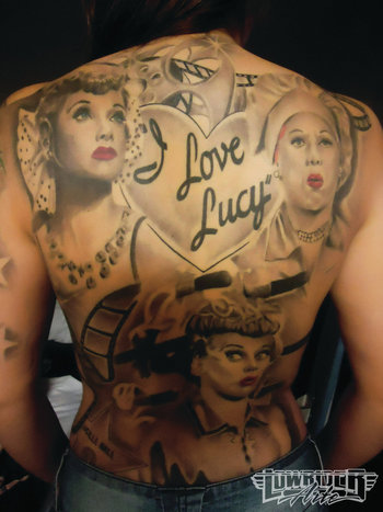 i love lucy - Google Search