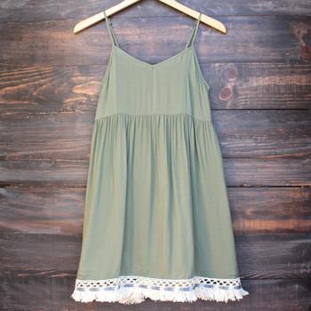 Boho chic & bohemian dresses at shop hearts boutique