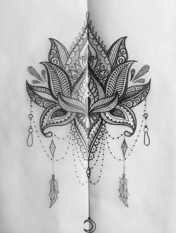 Ink-Works Gallery › Tattoo Designs / Ink Works / Body Arts Gallery