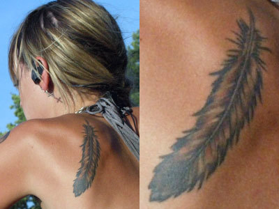 Juliet simms tattoos meanings steal her style 6312247a 63f6 4d37 8f53 f14a615c5a1e original