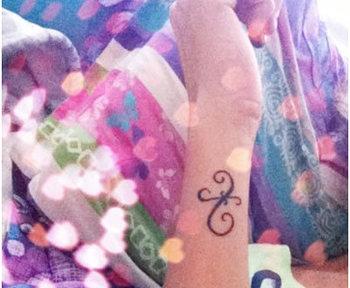 Top 10 Pisces Tattoo Designs