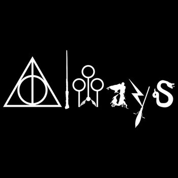 Always - NeatoShop