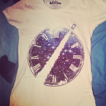 Buy Doctor Who Merchandise ==>... | Fans of Doctor Who