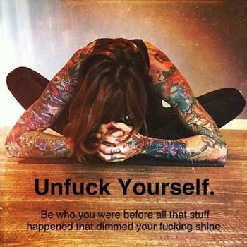 Inked Memes - Inked Magazine