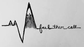 the mountains are calling tattoos - Google Search