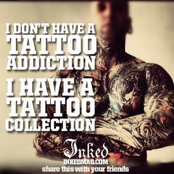 Nope pretty sure its also an addiction
