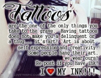 tattoos quote tattoos quote tattoo ink inked tattooing tattoo quotes