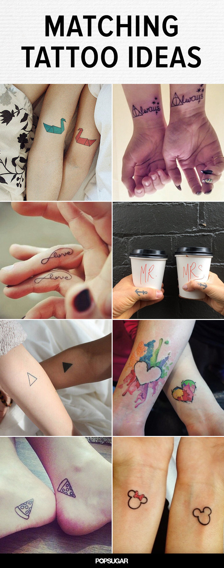 33 matching tattoos for couples who are in it to win it af7b8b4c c483 4d26 bba4 4d6be9e8ca45 original