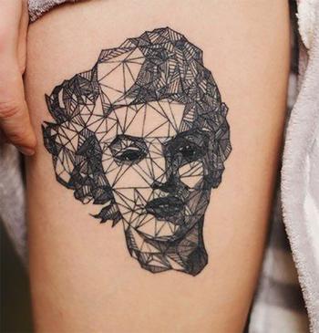 geometric-tattoo.jpg 792×827 pixels