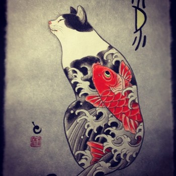 INK361 - The online Instagram web viewer
