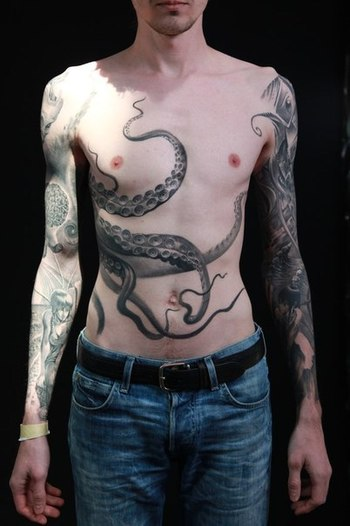 Body Art Attack Curta: https://www.facebook.com/BodyArtAttack Acesse: http://bodyartattack.com/