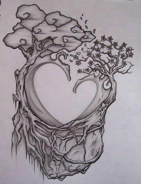 Great tattoo tattoo ideas central 918033f5 dbbf 44bb b6cd c28685dffde6 original