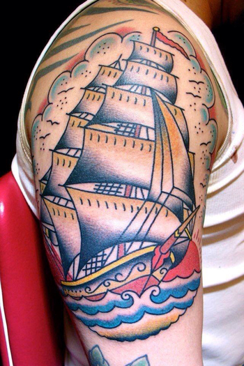 https://www.facebook.com/pages/Tattoos-cars-and-bikes/1441807142718791?ref=hl