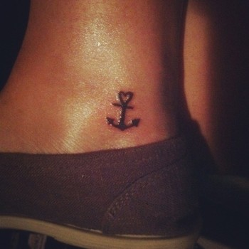 25+ Best Small Tattoo Styles You Must Have On Your Body...
