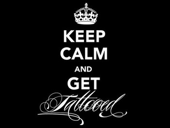Google Image Result for http://data.whicdn.com/images/33040517/calm-keep-calm-quote-tattoo-tattooed-F