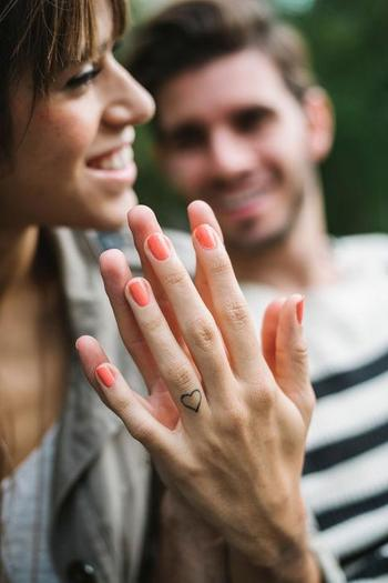 5 Things You Need to Know About Your Partner Before You Get Engaged