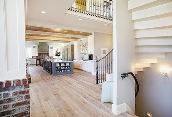 Incredible Dream Home In Highland, Utah
