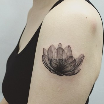 "Equilattera on Instagram: ""#armtattoo by @tattooist_hongdam /// #⃣#Equilattera #Miami #Tattoo #Tattoos #Tat #Tatuaje #tattooed #Tattooartist #Tattooart #tattoolife…"""