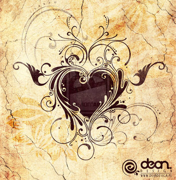 Image detail for -25 Free Tattoo Design Pictures for Tattoo Artists | Web Design Blog ...