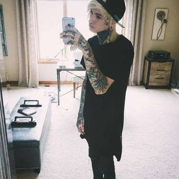 Cameron Burns (@cameronoctw) • Instagram photos and videos