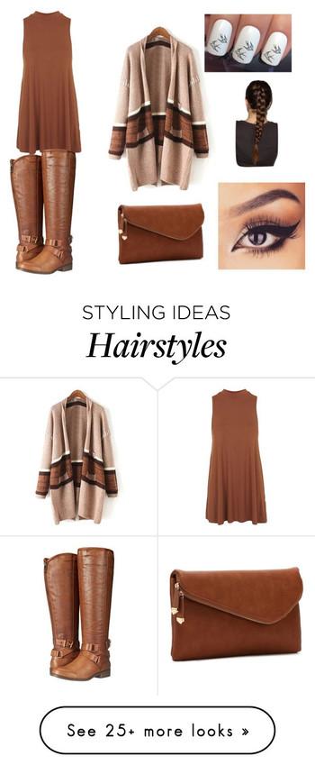Hair Sets