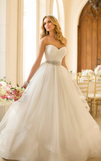 stella-york-wedding-dresses-2014-1-01152014