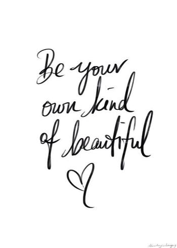 Instagram Quotes We Love | The Zoe Report