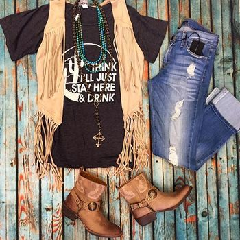 15 Boutiques for Rodeo Girls to Shop