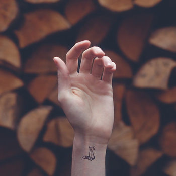 100+ Elegant Tattoo Designs