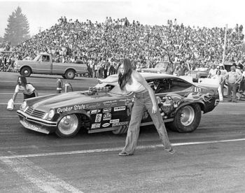 History - Drag cars in motion.......picture thread. | Page 1541 | The H.A.M.B.