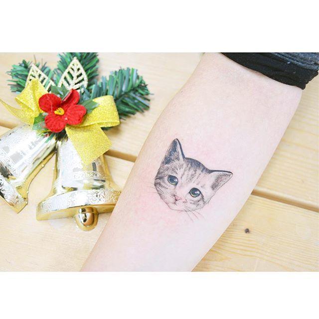 The pure minimalism of banul tattoodo com b0e0f477 f448 4d95 9a55 07d3f512135a original