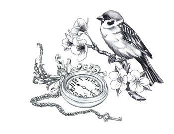 Google Image Result for http://bellefantaisie.net/wp-content/uploads/2011/02/bird-and-pocket-watch.jp