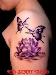 Tattoos for women google search 95fc552f 1029 43cd a4af 2926f5397439 original