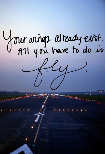 49 Travel Quotes to Inspire Your Next Adventure | Global Traveler - Part 11