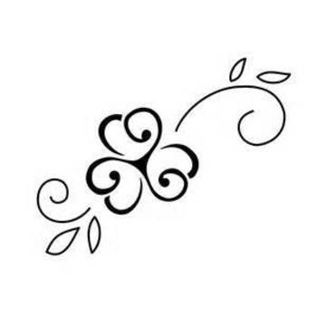 tattoo clip art - Yahoo Image Search Results