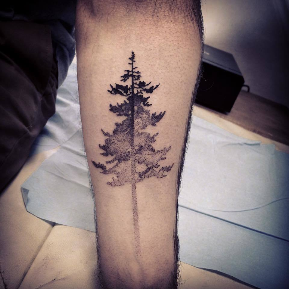 Beautiful tree tattoos part 2 tattoodo com 1a2b9240 faa1 4f2e ab02 2f21ede8fe20 original